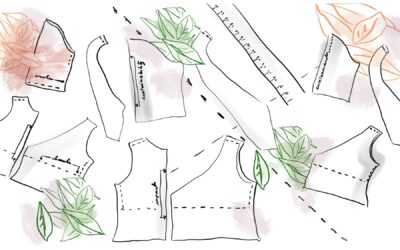 3 Reasons to Choose Sustainable Fashion